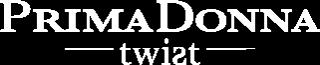 Logo_PrimaDonna_Twist_white-320