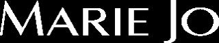 logo_Marie_Jo_white-320