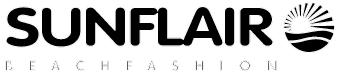logo-sunflair
